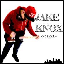 jake-knox
